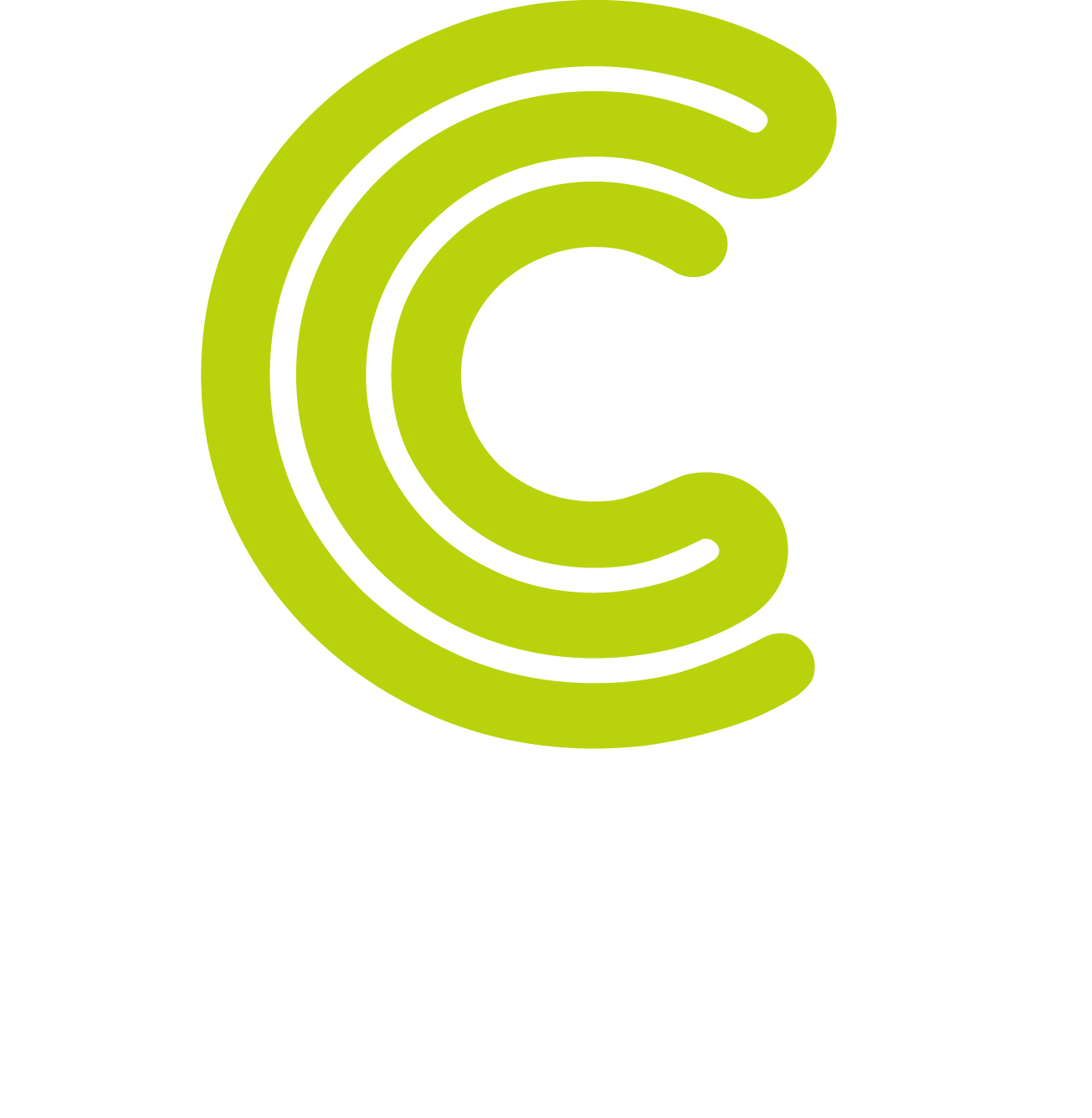 Circuitos - Energy Solutions
